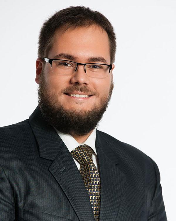 Dr. Kondrács János ügyvéd